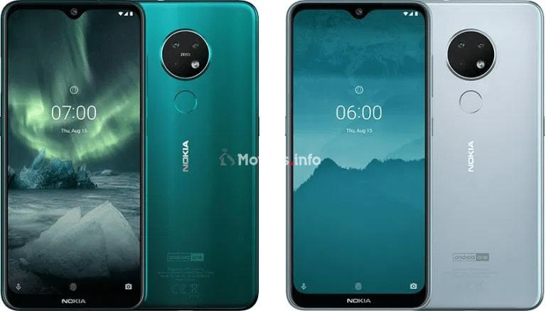 Nokia-7.2-6.2