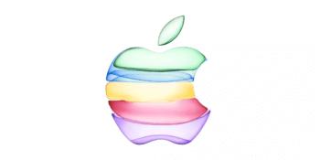 Apple Event 2019 (Live)
