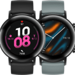 Huawei Watch GT 2 (42 mm)