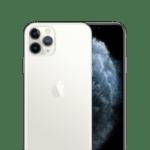iPhone 1 Pro