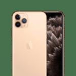 iPhone 11-pro-004