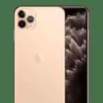 iphone-11-pro-max-004