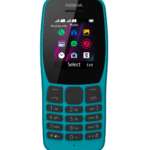 Nokia 110 (2019)
