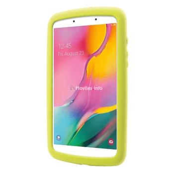 Samsung-Galaxy-Tab-A-Kids-Edition-2019