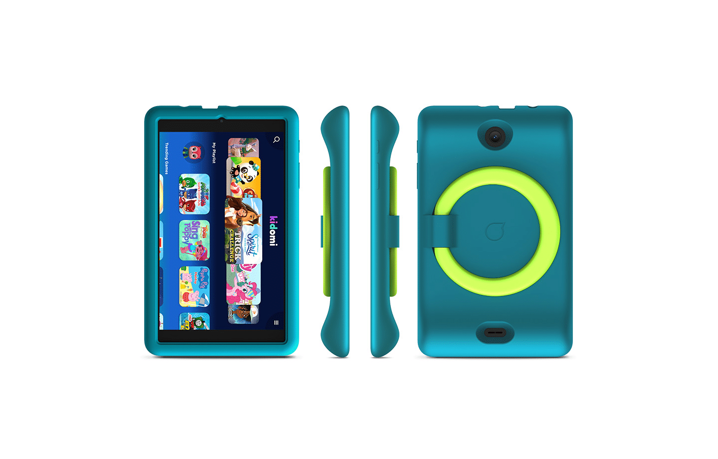 Alcatel JOY TAB KIDS