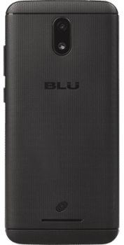 BLU View 1