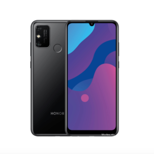 Honor Play 9A