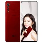 LG Velvet 4G