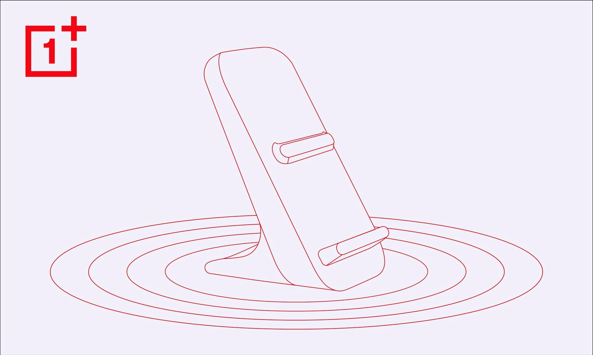 OnePlus-cargador-30-W