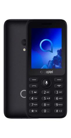 Alcatel 3078