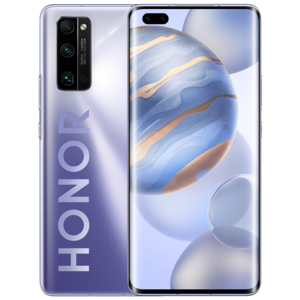 Honor 30 Pro+ (Plus)