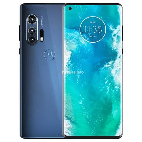 Motorola Edge+ Plus