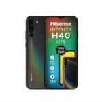 Hisense Infinity H40 Lite