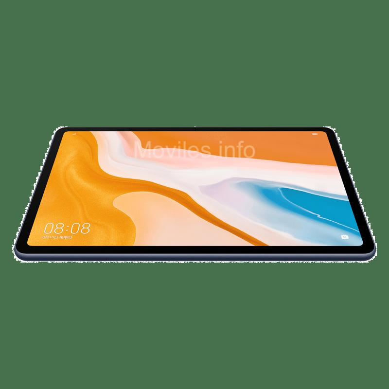 Huawei C5 10 (2020)