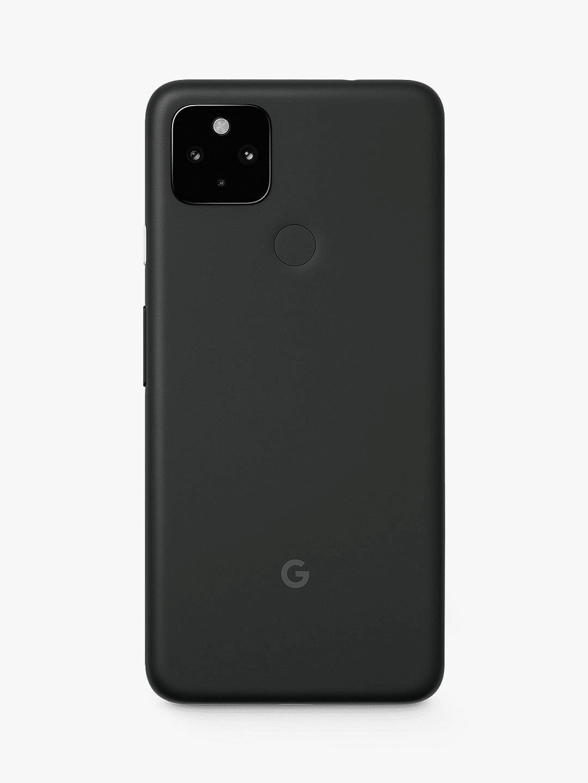 Google-Pixel-4a-5G-2