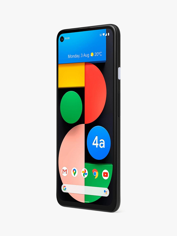 Google-Pixel-4a-5G-3