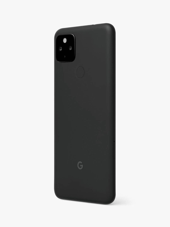 Google-Pixel-4a-5G-4