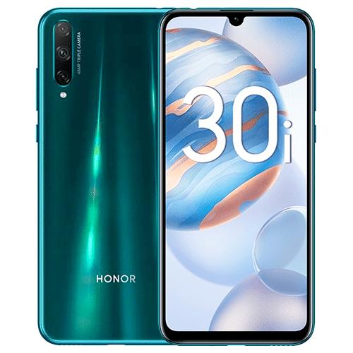 Honor 30i