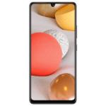 Samsung-Galaxy-A42-5G-2