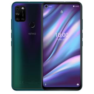 Wiko View 5 Plus