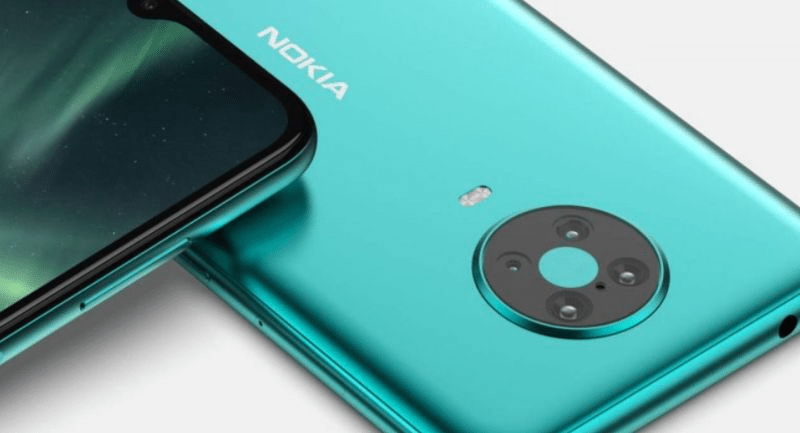 Nokia-6.4-7.4