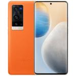 Vivo X60 Pro+ (plus)