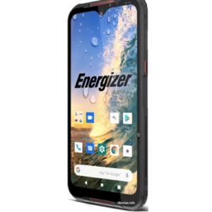 Energizer Hard Case H620S